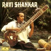 Ravi Shankar - Ravi Shankar