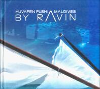 Ravin - Huvafen Fushi Maldives