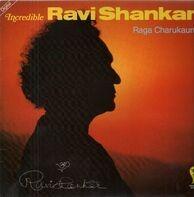 Ravi Shankar - Raga Charukauns
