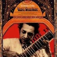 Ravi Shankar - The Sounds of India
