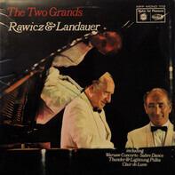 Rawicz & Landauer - The Two Grands