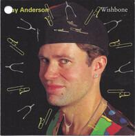 Ray Anderson - Wishbone