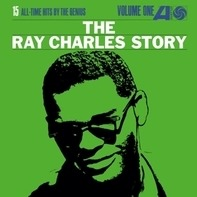 Ray Charles - The Ray Charles Story Vol.1