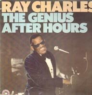 Ray Charles - The Genius After Hours
