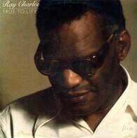 Ray Charles - True to Life