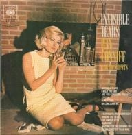 Ray Conniff and the singers - Invisible Tears