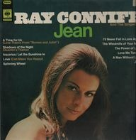 Ray Conniff And The Singers - Jean