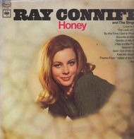 Ray Conniff And The Singers - Honey