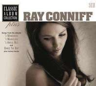 Ray Conniff - Classic Album Collection Plus