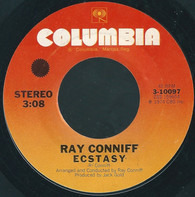 Ray Conniff - Sing Along Song