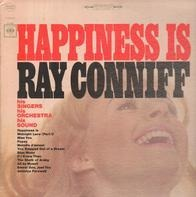 Ray Conniff - Happiness Is