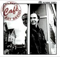 Ray Davies - Working Man's Café