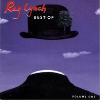 Ray Lynch - Ray Lynch: Best Of, Volume One