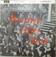 Ray Martin, His Strings And Orchestra - Dancing After Dark