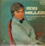 Ray Miller - Ray Miller