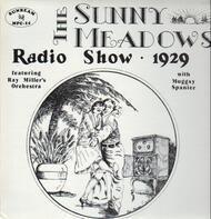 Ray Miller, Mugsy Spanier & Eddie Lang - The Sunny Meadows Radio Show - 1929