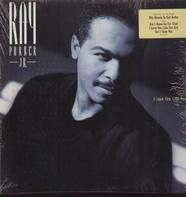 Ray Parker Jr. - I Love You Like You Are