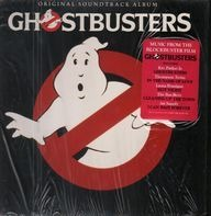 Ray Parker Jr., Laura Branigan, Air Supply, ... - Ghostbusters