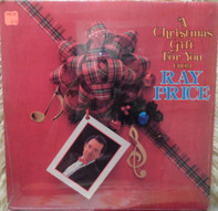 Ray Price - A Christmas Gift For You From Ray Price