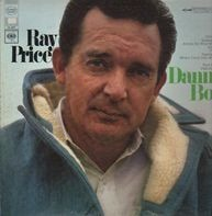 Ray Price - Danny Boy