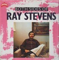 Ray Stevens - Both Sides Of Ray Stevens