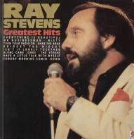 Ray Stevens - Greatest Hits