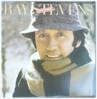 Ray Stevens - Just for the Record