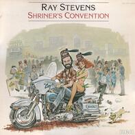 Ray Stevens - Shriner's Convention