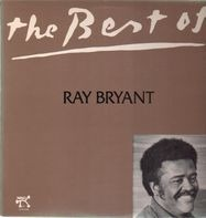 Ray Bryant - The Best Of Motörhead