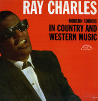 Ray Charles - Modern Sounds in Country and Western Music