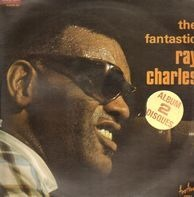 Ray Charles - The Fantastic Ray Charles
