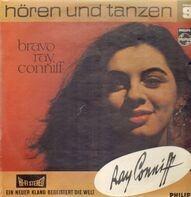 Ray Conniff - Bravo Ray Conniff