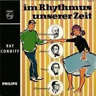 Ray Conniff - Im Rhythmus Unserer Zeit