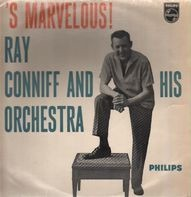 Ray Conniff - 'S Marvelous!