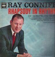 Ray Conniff - Rhapsody in Rhythm