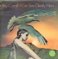 Ray Conniff And The Singers - I Can See Clearly Now