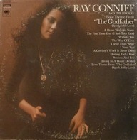 Ray Conniff And The Singers - Love Theme From 'The Godfather' (Speak Softly Love)