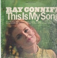 Ray Conniff And The Singers - This Is My Song And Other Great Hits
