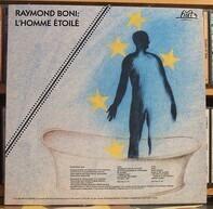 Raymond Boni - L'Homme Étoilé