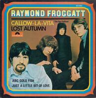 Raymond Froggatt - Callow-La Vita