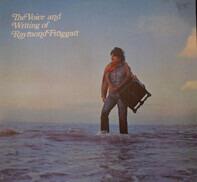Raymond Froggatt - The Voice And Writing Of Raymond Froggatt