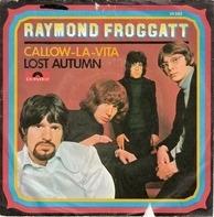 Raymond Froggatt - Callow-La-Vita