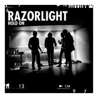 Razorlight - Hold On