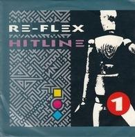 Re-Flex - Hitline