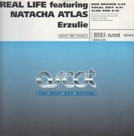 Real Life Featuring Natacha Atlas - Erzulie