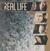 Real Life - Flame