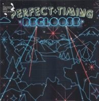 Recloose - Perfect Timing