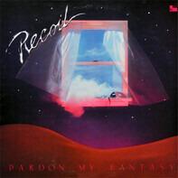 ReCoil - Pardon My Fantasy