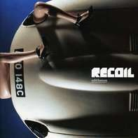 Recoil - Subhuman