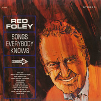 Red Foley - Songs Everybody Knows